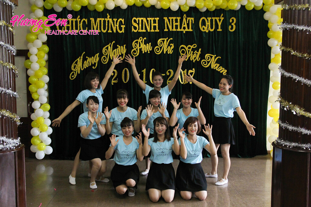 huongsen (9 of 24)