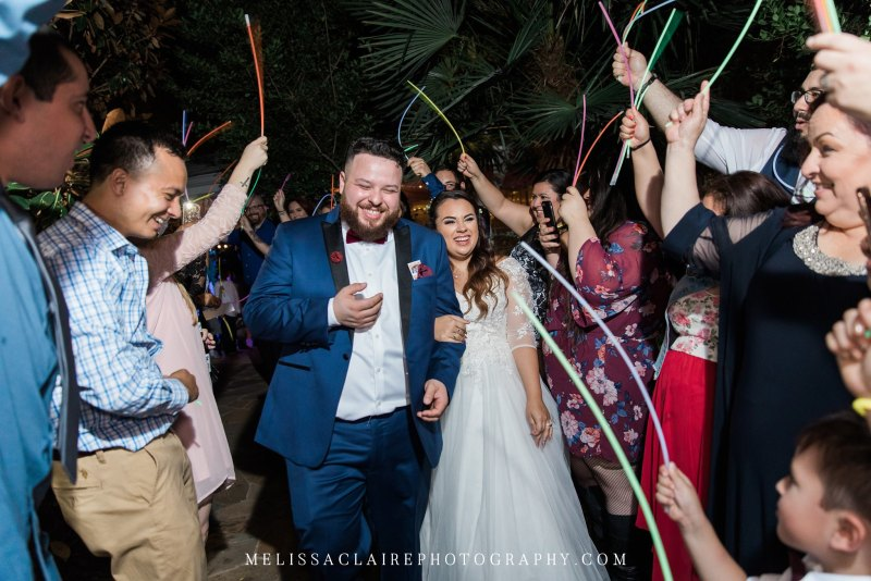 magnolia_terrace_wedding_0043