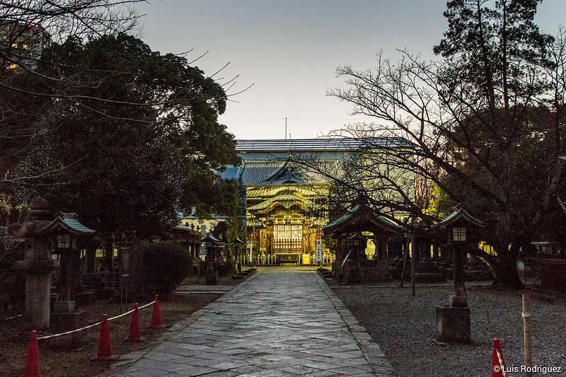 Ueno-Park-140