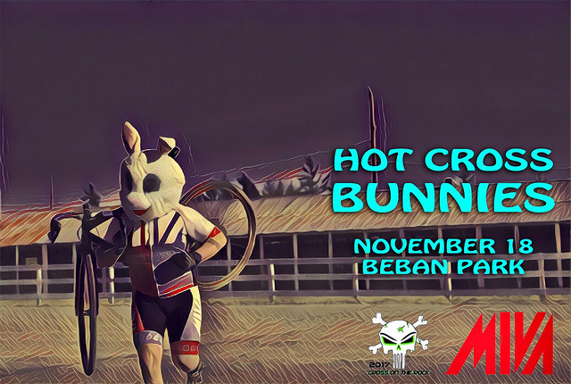 2017 Hot Cross Bunnies.jpg
