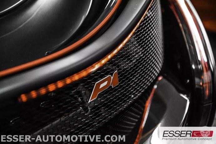 MSO-McLaren-P1-For-Sale-6