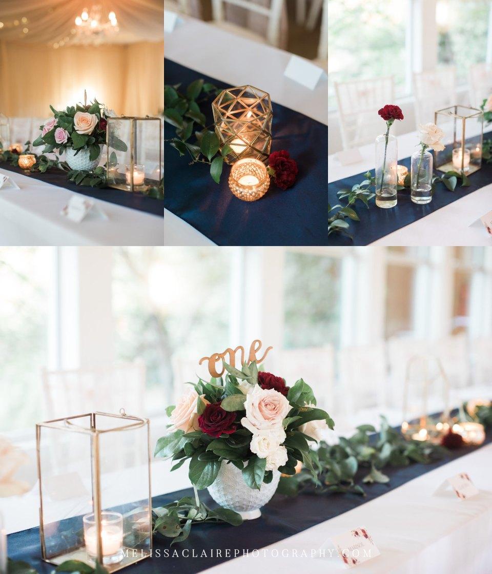 magnolia_terrace_wedding_0012