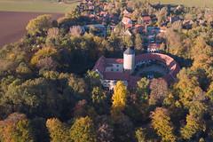 2017-10-15_Wasserschloss Luftaufnahme