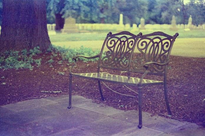 Please sit