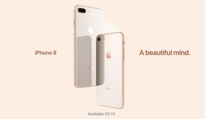 applApple iPhone 8 & Apple iPhone 8 Plus e-iphone-8-malaysia-1-768x448