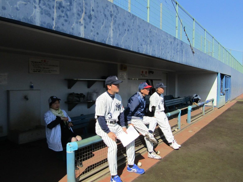 20171026_baseball_079