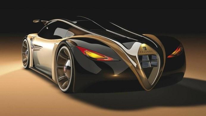 2003-peugeot-4002-concept9