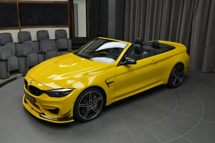 BMW-abudhabi-yellow (4)