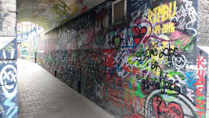 "Street Art Gante ""sorry, not sorry"" gante desde el street art - 37410199496 fc65b7e799 c - ""Sorry, not sorry"" Gante desde el Street Art"