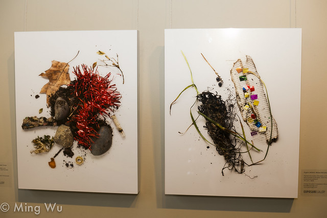 Flotsam @ Exposure Gallery