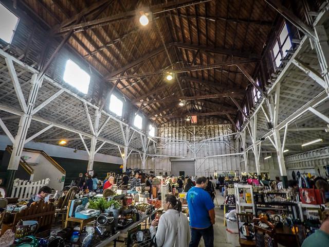 Skagit County Yard Sale-018