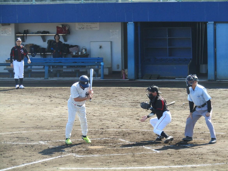 20171026_baseball_103