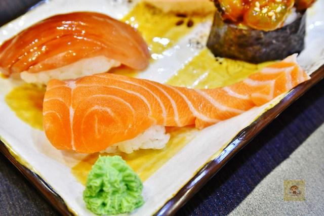 有田樂日本料理09