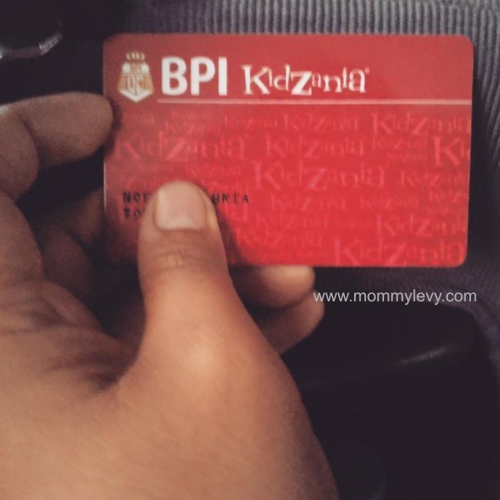 KidZania ATM_zpsvznggue6