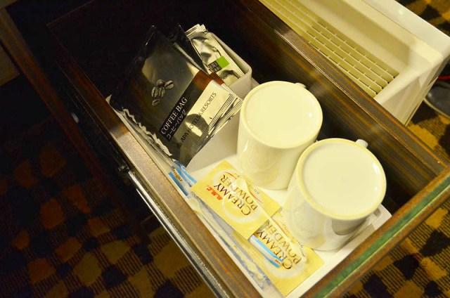 APA飯店淺草藏前32