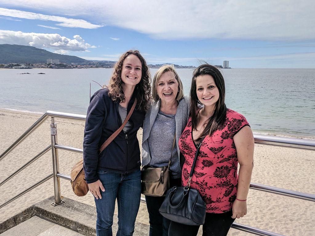 Vigo friends
