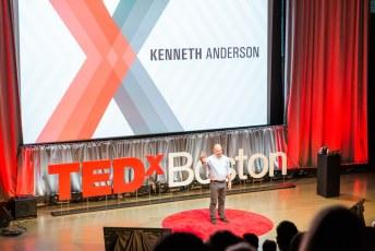 TEDxBoston-110
