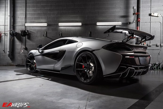 McLaren-Sport-Series-by-1016-Industries-9