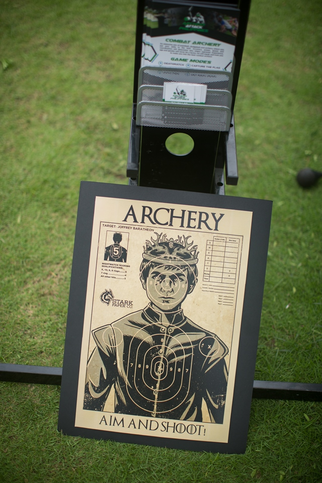 game of thrones side activity (7)