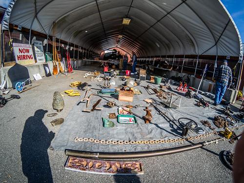 Skagit County Yard Sale-027