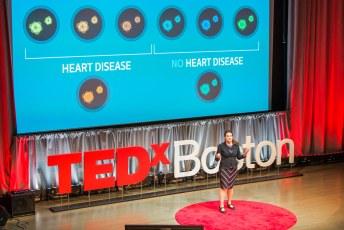 TEDxBoston-193