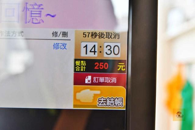 亞尼克台南安平店33