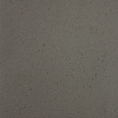 Pental Quartz Avenue Grey