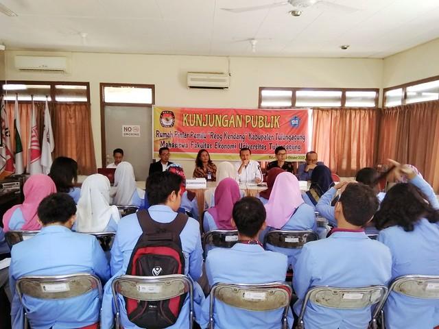 Suyitno Arman pimpin kunjungan publik RPP