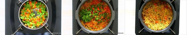 masala-rice 5