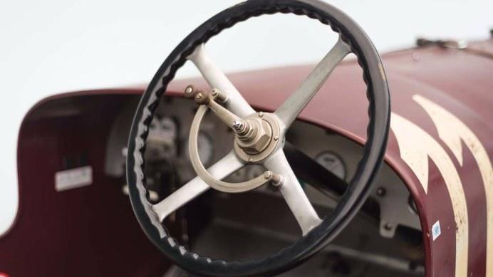 Alfa-Romeo-G1-Auction-19