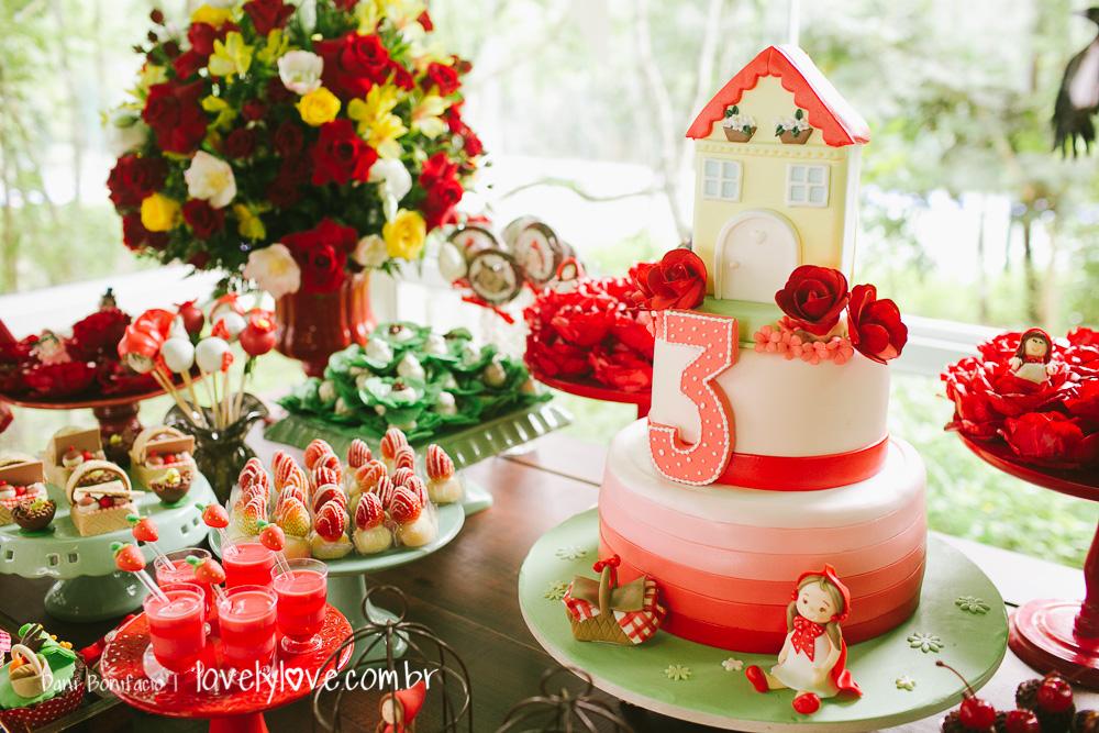danibonifacio-lovelylove-aniversario-infantil-fotografa-fotografia-coberturafotografica-festa-evento-balneariocamboriu-itajai-itapema-9
