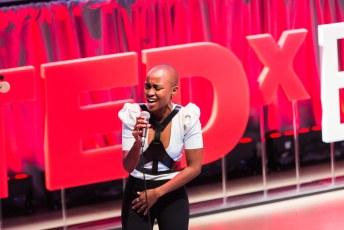 TEDxBoston-043