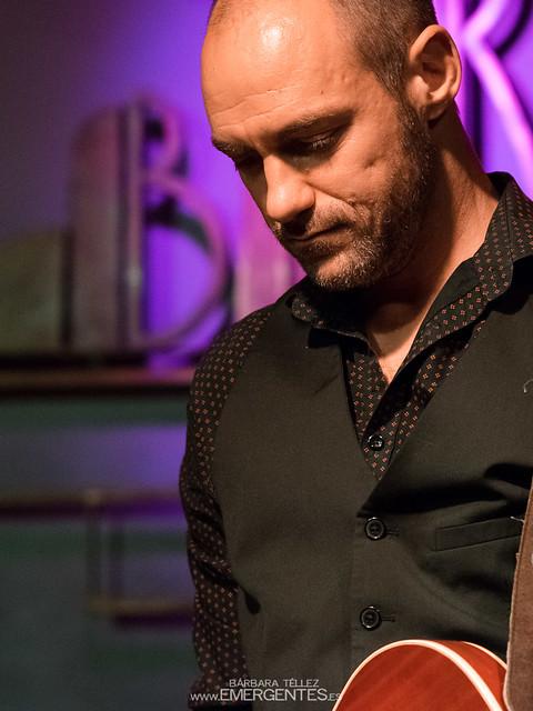 Jorge Marazu - Café Berlín, sept17 (74)-1