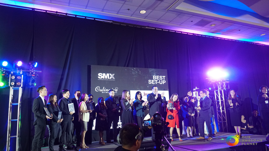 SMXAward3 copy