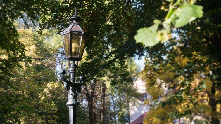 2017-10-15_Wasserschloss Park2