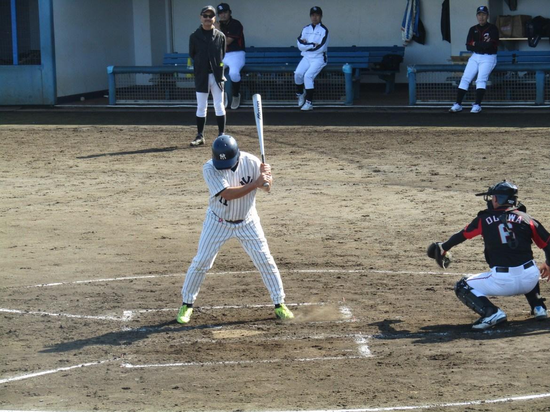 20171026_baseball_114