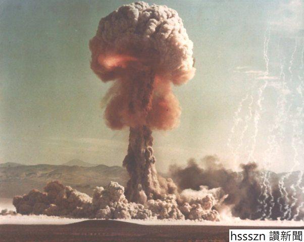 North-Korea-Nuclear-Testing_602_480