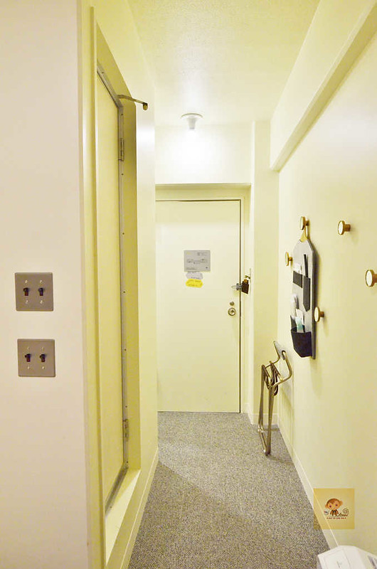 京都Anteroom飯店55