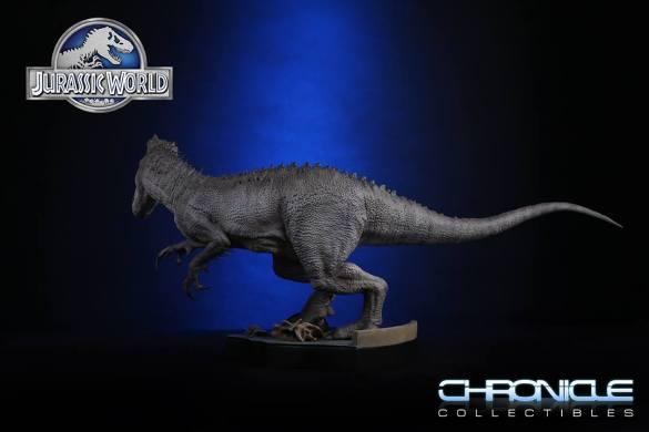 Indominus Chronicle 4