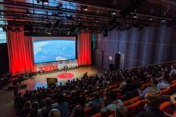 TEDxBoston-249