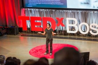 TEDxBoston-165
