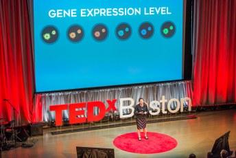 TEDxBoston-191