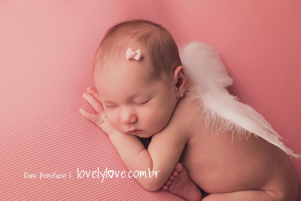 lovelylove-danibonifacio-newborn-ensaio-book-fotografia-foto-fotografa-acompanhamentobebe-gravida-gestante-balneariocamboriu-itajai-itapema-bombinhas-portobelo10