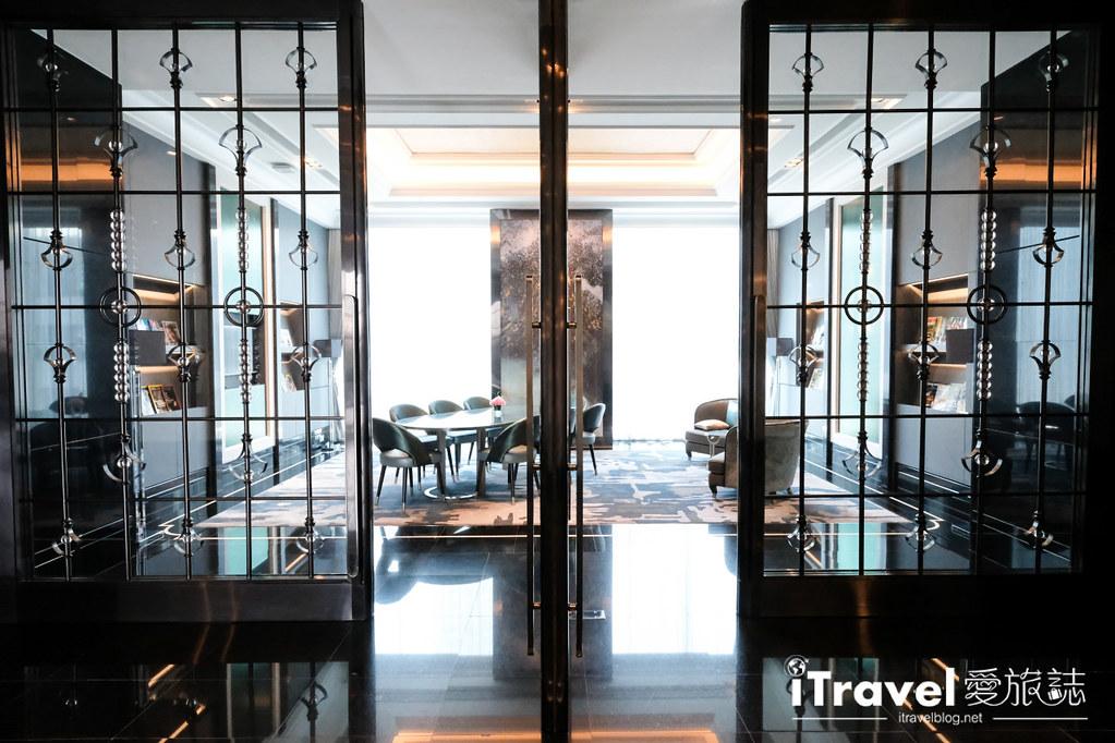 曼谷饭店推荐 Grande Centre Point Sukhumvit 55 Thong Lo (60)