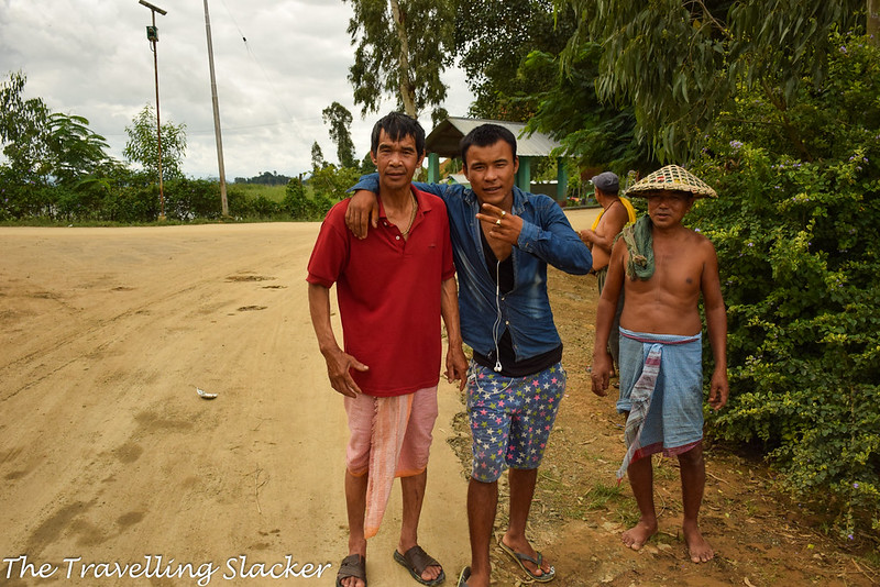 Manipur (24)