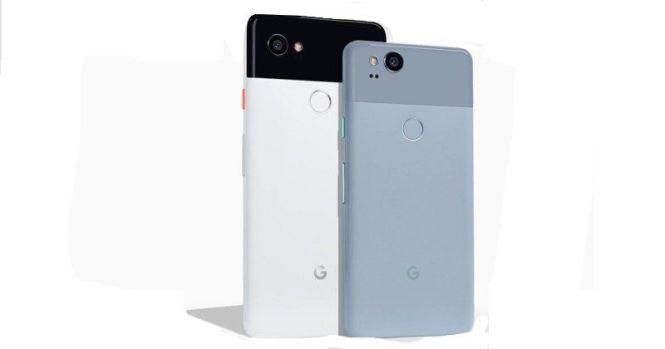 googlepixel_photo_1