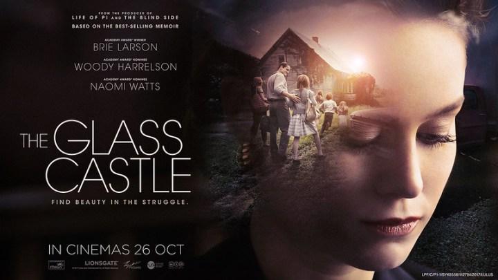 Filem The Glass Castle