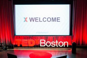 TEDxBoston-022