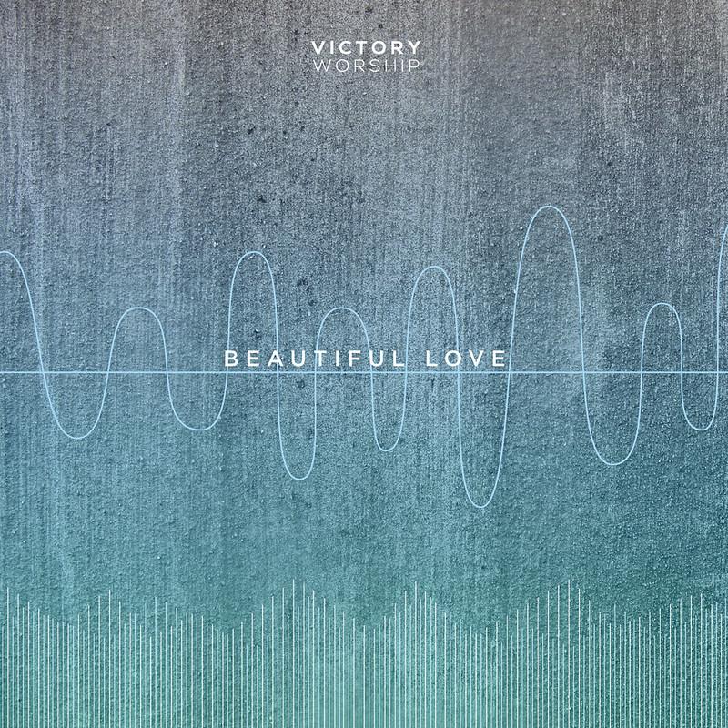 victory-worship-beautiful-love
