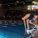 21° Trofeo Sprint 2017 – 19° Memorial Betti, Legnano ospita i big del nuoto